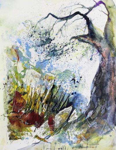 bergbaum