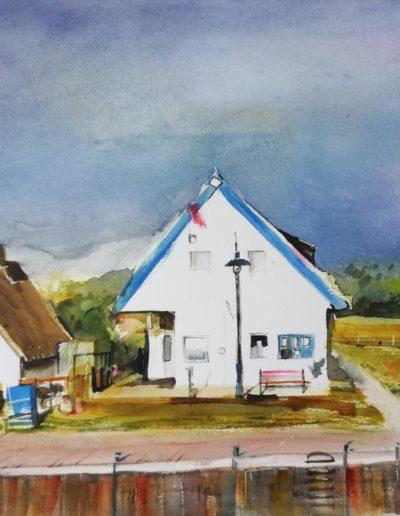 hiddensee-neuendorf
